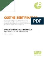Durchfuehrungsbestimmungen_B2.pdf