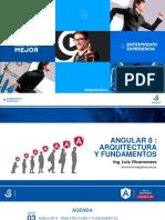 Angular-8-Presentacion-