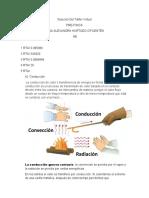 Talller Virtual PRE-FISICA LUNA HURTADO.docx