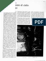 musica-y-psicoanalisis-debussy-entre-el-cielo-y-el-infierno.pdf
