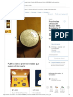 (4) Provincias Unidas 8 Reales 1813 Excelente Y Unica - $ 25.000,00 en Mercado Libre.pdf
