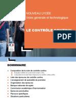 Diaporama_Controle_continu_1160096.ppt