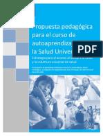 propuesta_pedagogica_curso_autoaprendizaje_salud_universal (1).pdf