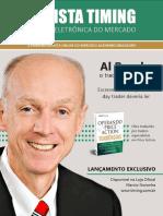 RV290320.pdf