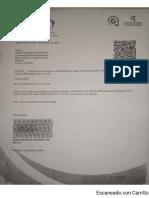 peticion auditoria