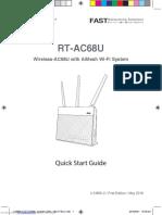 Asus RT-AC68U_Guide.pdf