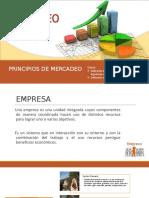 """PRESENTACIÃ""""N 4 (MARKETING DE SERV).pptx"""