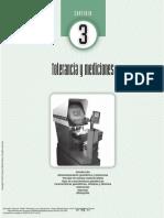 Metrología_y_sus_aplicaciones_----_(Capítulo_3_Tolerancia_y_mediciones_)