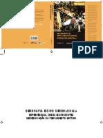 LIVRO Geografia e giro descolonial