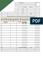 FORMATO IPERC CONTINUO 2019.pdf