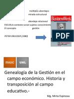 POWER_SOBRE_Genealogia_de_la_Gestion_en_el_campo_economico