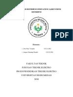 makalah sistem distribusi kelompok 2 jonipar dwi.docx
