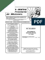 CARTA_ORGANICA_OBERA.pdf