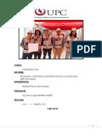 TRABAJO FINAL DE CONSTRUCCION UPC LIMA.docx