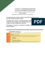 INSTALACION Y CONFIGURACIÓN DE OWNCLOUD EN SISTEMAS WINDOWS.pdf