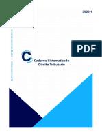 CS - DIREITO TRIBUTÁRIO - 2020.pdf