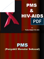PMS_&_HIV_AIDS_2014_(Rubino_Sriadji).ppt