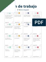 articles-145325_plan.pdf