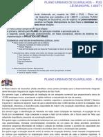 Plano_Urbano_1969_PUG_Apresentacao_0