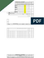 road -comparative statement new model (2) (2).xls