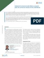 1153-las-dificultades.pdf