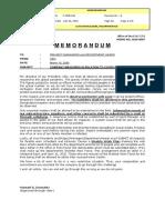 CEO MEMO 0007 narrative.pdf