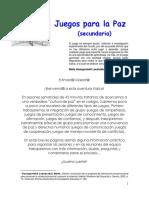 Juegos secundaria.pdf