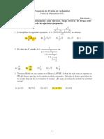 Propuesta de Arimética.pdf
