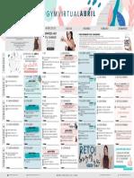 calendari-abril-2020-interactivo-FINAL.pdf