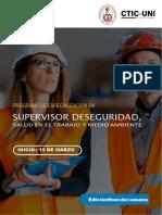 V PDE-Supervisor-de-Seguridad-y-Salud-en-el-Trabajo-y - Medio-Ambiente.pdf