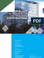CATALOGO DE PRESUPUESTOS PARA TIPOLOGIAS CONSTRUCTIVAS IGAC 2018.pdf