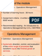 session-1---introduction-to-operations-management_5b13c6f284f6a_