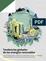 Deloitte-ES-tendencias-globales-energias-renovables