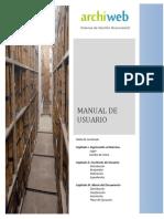 4_Manual.de.Archivista