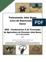 AMS - Fundamentos II