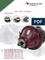 Meritor_Differential_ 167e_177e Series.pdf