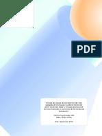 VAD 2016 - Informe Final Estudio VAD ATD5.pdf