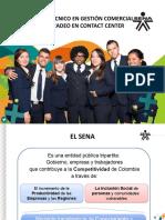 TECNICO EN GESTION COMERCIAL Y TELEMERCADEO PARA INDUCCION.pptx