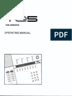 yamaha-tq5-manual