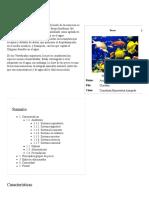Pez - EcuRed.pdf