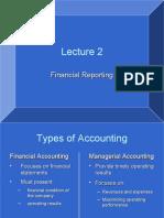 Chapter 02 finance