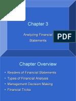 Chapter03 finane