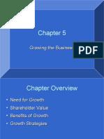 Chapter05 finance