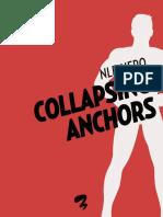 cheatsheets_NLP Hero Session 5 - Collapsing Anchors