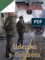 ALTA CALIDAD - Walküre - SuD - Sobibor.pdf