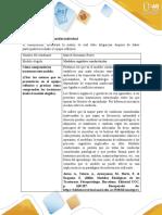 Apéndice 1.marcel.reyes.Modelos cognitivo-conductuales.docx.doc