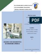 PLAN-DE-CUIDADOS-SINDROME-UREICO ISSSTE 2