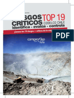 LIBRO CONTROLES CRÍTICOS EN TERRENO CHUQUI.altapdf