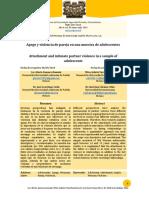 Dialnet-ApegoYViolenciaDeParejaEnUnaMuestraDeAdolescentes-6826778.pdf