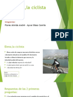 N° 18- Elena la ciclista.pptx
